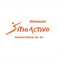 Gimnasio Sitio Activo Download on Windows