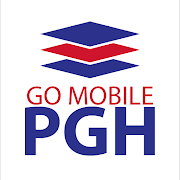 Go Mobile PGH - Find Parking in Pittsburgh