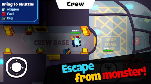 Hide & Hunt  screenshots 2
