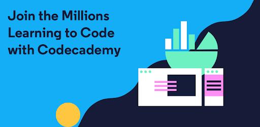 Codecademy Go Apk Download 5