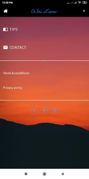 Easy Meditation App screenshot 7