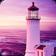 Lighthouse  Wallpaper Best HD