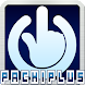 Sansei R&D 公式アプリ「パチプラスビューアー」 - Androidアプリ