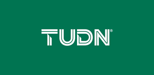 TUDN: Univision Deportes Network - Apps on Google Play