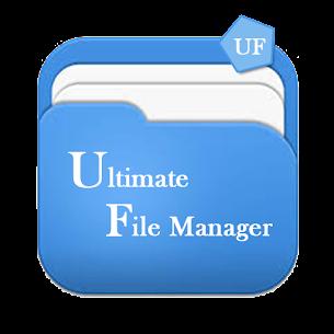 Free EX File Explorer For es Explorer Apk Download 2021 5