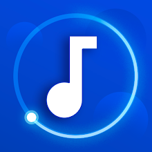 Music Player - Free Offline MP3 Player Download on Windows
