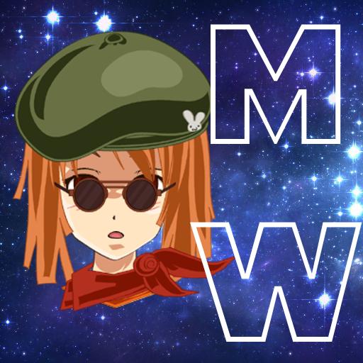 Math Wars For PC Windows (7, 8, 10 and 10x) & Mac Computer
