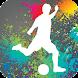 サッカーニュース速報 サッカーNews速報 まとめ 海外サッカー Jリーグ ニュースまとめ速報 - Androidアプリ
