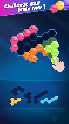 Block! Hexa Puzzleu2122 20.1105.09 screenshots 3