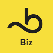 Booksy Biz - Beauty Scheduling App