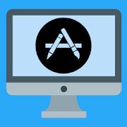 Xcode app maker & Swift guide