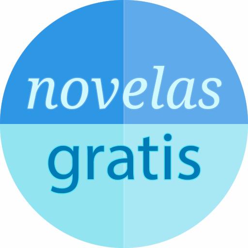 Baixar Novelas gratis para Android