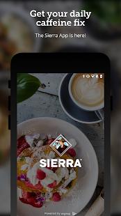Sierra NZ