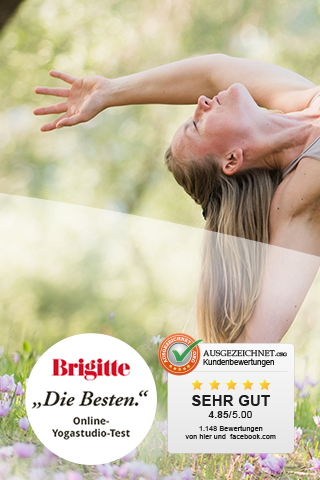 YogaEasy: Online Yoga Class for Beginners & Pros modavailable screenshots 1