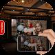 3D Mobile Projector Simulator für PC Windows