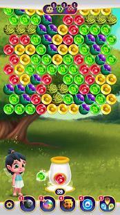 Image For Bubble Shooter - Princess Alice Versi 2.8 6