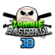 Download Zombie Baseball 3D For PC Windows and Mac