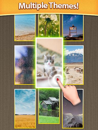 Dice Puzzle - Merge puzzle 1.0.7 screenshots 11
