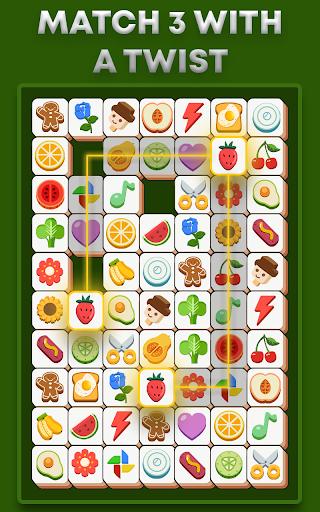 Tiledom - Matching Games 1.7.6 Screenshots 1