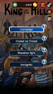 Street Battle Simulator – autobattler offline game 6