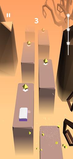 Beat Flippy 3D  screenshots 1