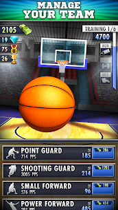 Basketball Clicker  Apps For Pc – How To Install And Download On Windows 10/8/7 1