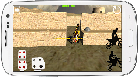 Ride Moto Extreme Hack & Cheats Online 4