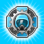 Medical Idle Factory icon