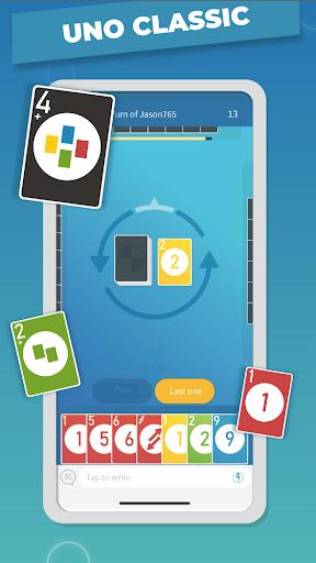 PlayJoy: Ludo, dominoes, Uno, Chinchu00f3n and more...  screenshots 4