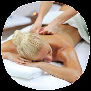 Massage Techniques Guide