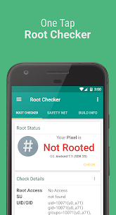 Free Root Checker Apk Download 2021 1
