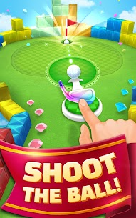 Mini Golf King Mod APK 3.41 (Unlimited money, coins) Latest Download 6