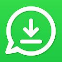 Download Status - Status Saver für WhatsApp
