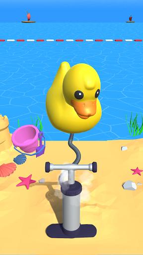 Summer Buster 1.6.4 screenshots 6