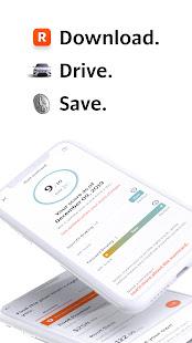 Root Car Insurance: Good drivers save money 223.0.0 Screenshots 1