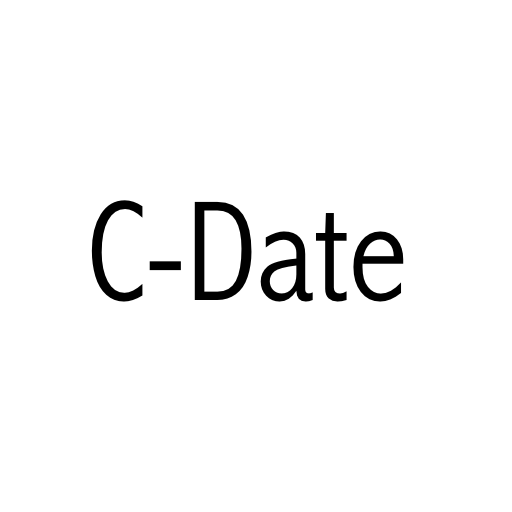 C-Date u2013 Open-minded dating  Screenshots 6