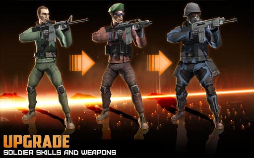 Rivals at War: Firefight apkdebit screenshots 6