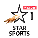 Star Sports Live HD Cricket TV Streaming Guide