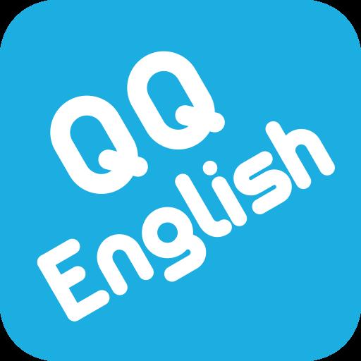 Qq English Apps On Google Play