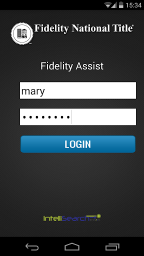 Fidelity Assist For PC Windows (7, 8, 10, 10X) & Mac Computer Image Number- 5