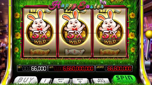 Wild Classic Slots u2122: Free 777 Slots Casino Games apktram screenshots 8
