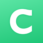 Chime – Mobile Banking