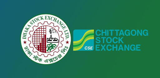 Stock Exchange DSE & CSE - Apps on Google Play