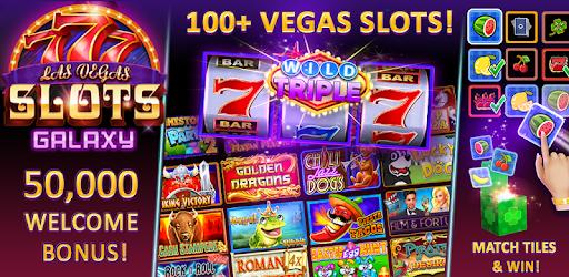 4 Kings Casino No Deposit Bonus Codes - Earlyload42 Online