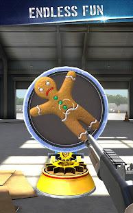 Guns Master 2.1.1 Screenshots 11
