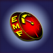 Electromagnetic field finder 2020 - Androidアプリ
