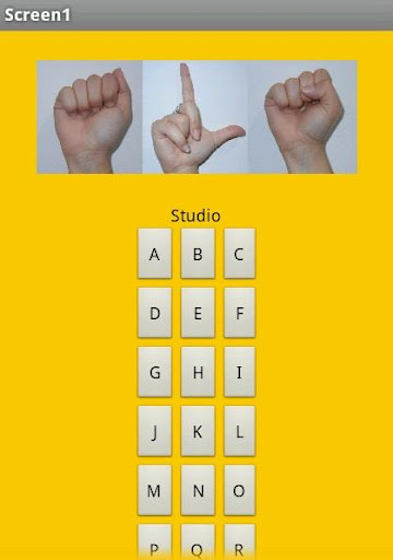 asl + attestato For PC Windows (7, 8, 10, 10X) & Mac Computer Image Number- 13