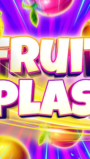 Fruit Splash apk 1.0 screenshots 2