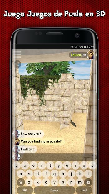 Imágen 7 de Citas de adultos - MeetKing para android