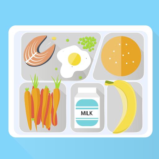 Baixar Diet Recipes